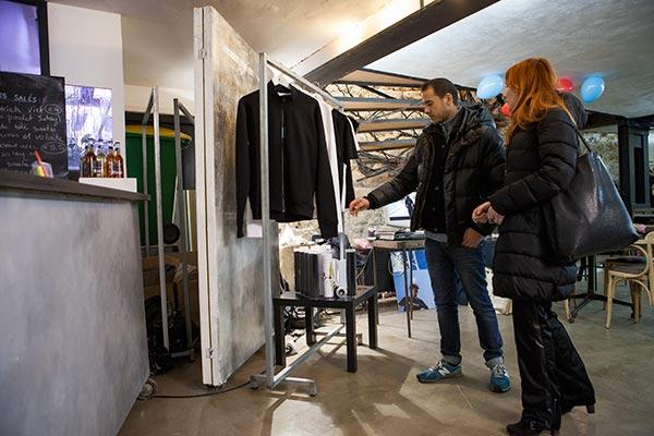 Traceur page 3 - Simone boutique paris ...